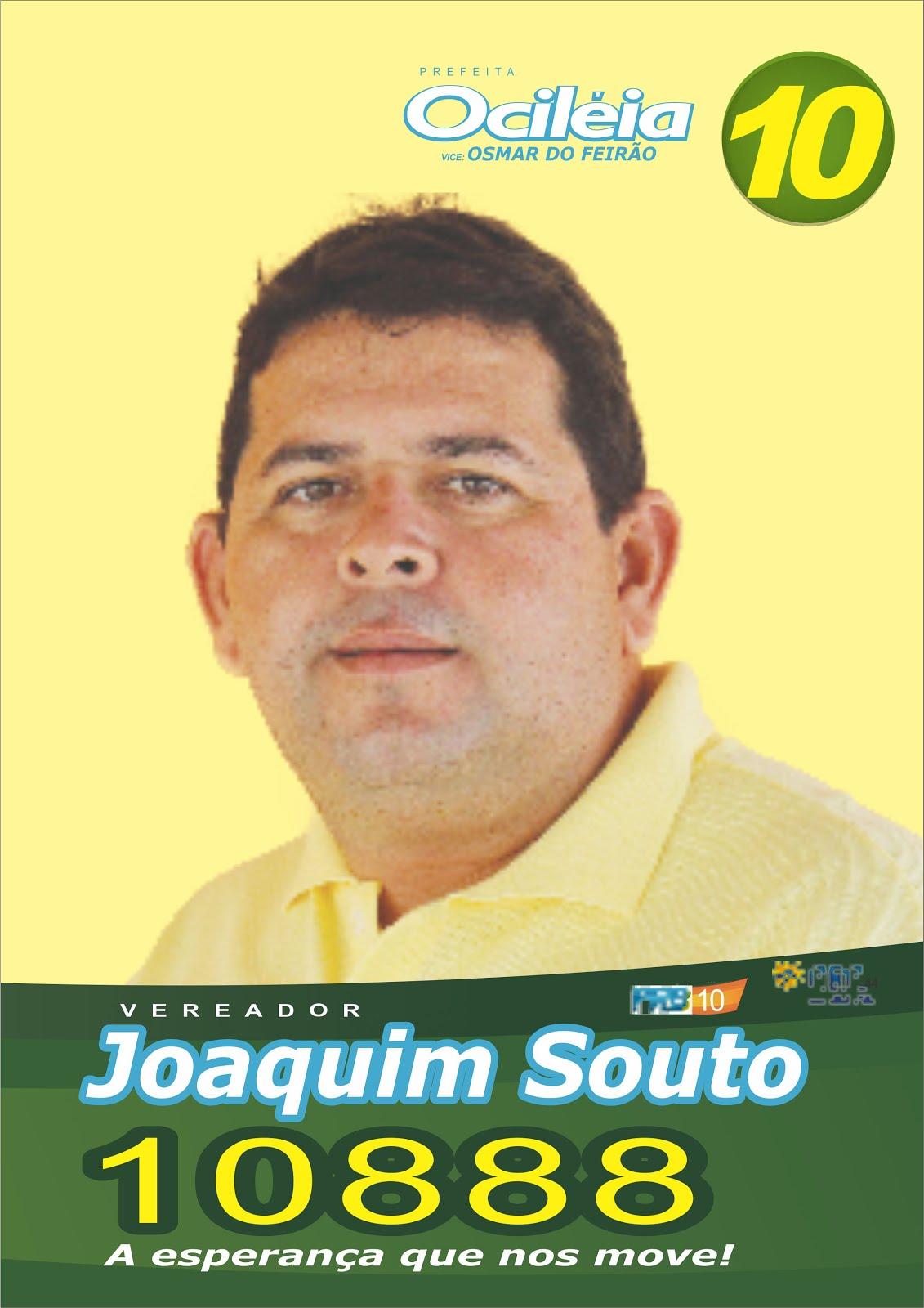 JOAQUIM 10888