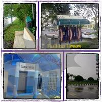 brunei public service