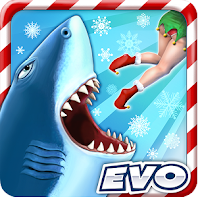 http://full-android-apk.blogspot.com/2015/06/hungry-shark-evolution-v320-mod-dinero.html