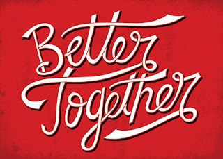 http://jayroeder.com/drawings/1017-better-together