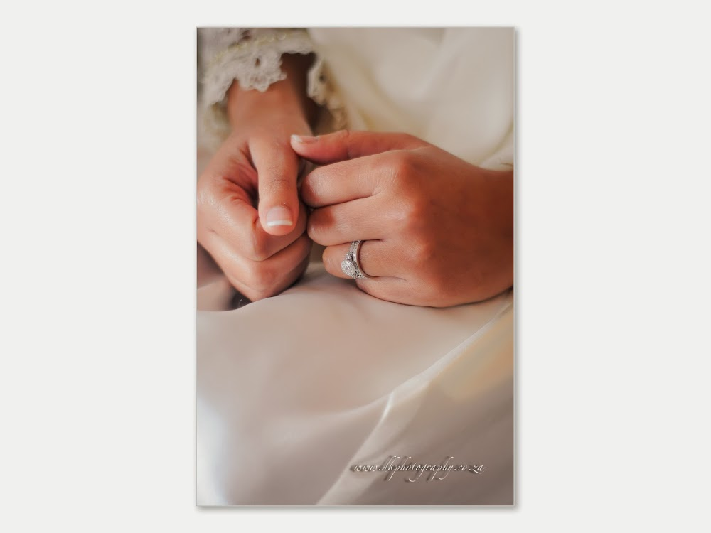 DK Photography Slideshow-0314 Rahzia & Shakur' s Wedding  Cape Town Wedding photographer
