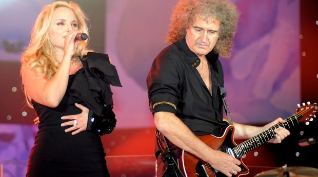 brian-may-and-kerry-ellis-pic-francyne-carr-390523004.jpg