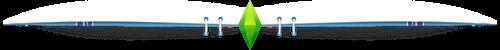Información sobre los sims 4 - Página 2 Separador+Sims+4