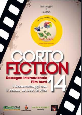 14° Corto Fiction