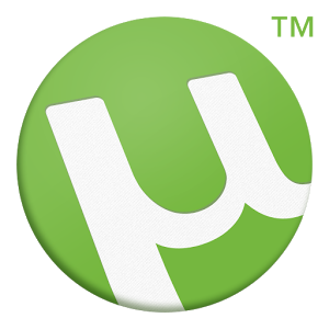 Cara Mudah Download File .Torrent dengan uTorrent