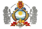 Escudo de Casma