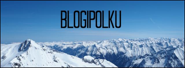 http://blogipolku.com/blogit/ida-loves-life-179