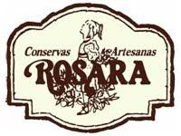 ROSARA!!!
