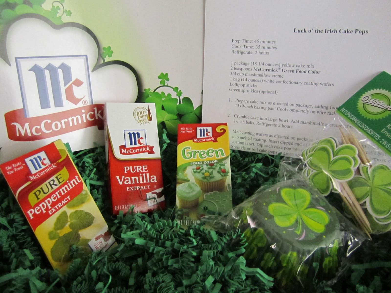Cute Food For Kids?: February 2012