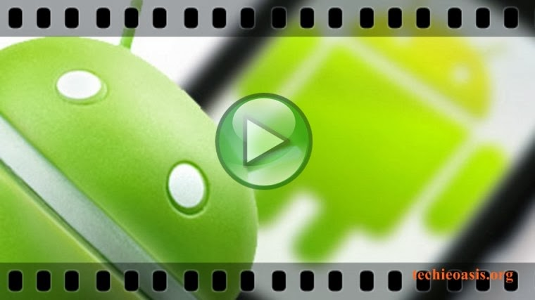 Best free Android screen video recorder apps