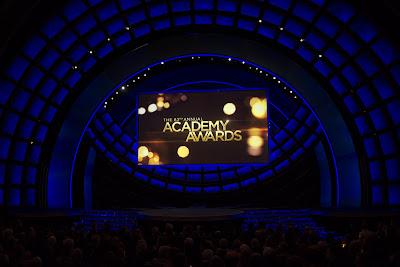 Oscars 2010: A Recap