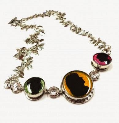 envirotex jewelry resin instructions