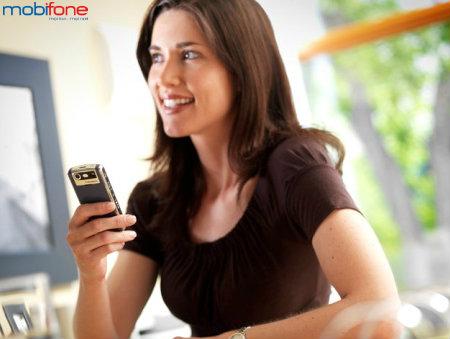 Hướng dẫn hủy các chương trình khuyến mãi Mobifone
