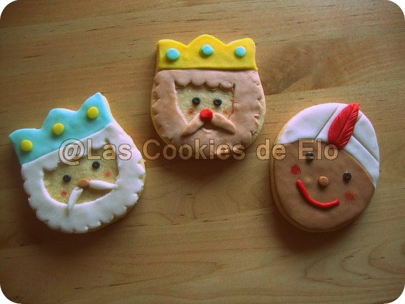 http://lascookiesdeelo.blogspot.com.es/2013/01/galletas-reyes-magos-2013.html