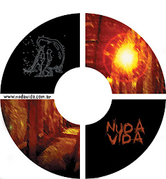YA SALIO nuestro primer CD BAJATELO!!!!   http://www.mediafire.com/?youkxyqc48kkadq