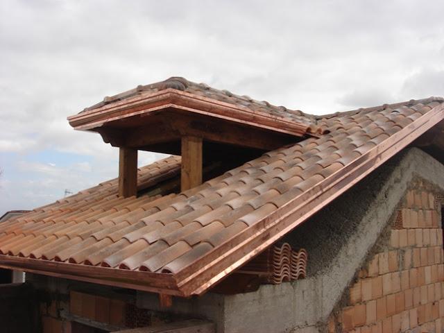 Prestazioni occasionali multiservizi roma riparazioni e sostituzione grondaie - Montaggio piastrelle ...