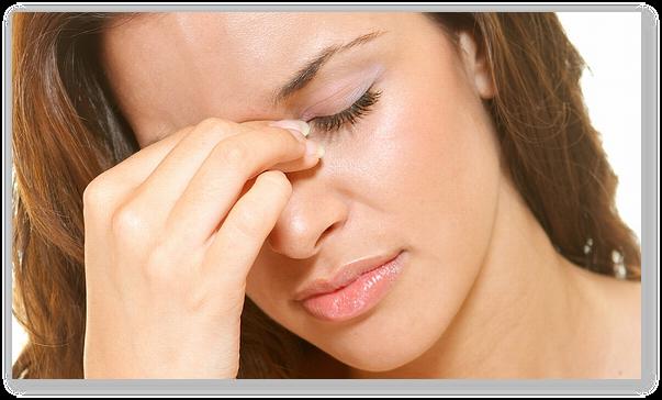 Comprese si cataplasme cu in pentru sinusuri inflamate