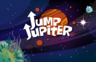 Goodgame Jump Jupiter