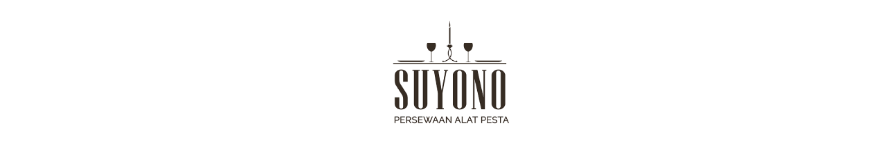 Persewaan Suyono
