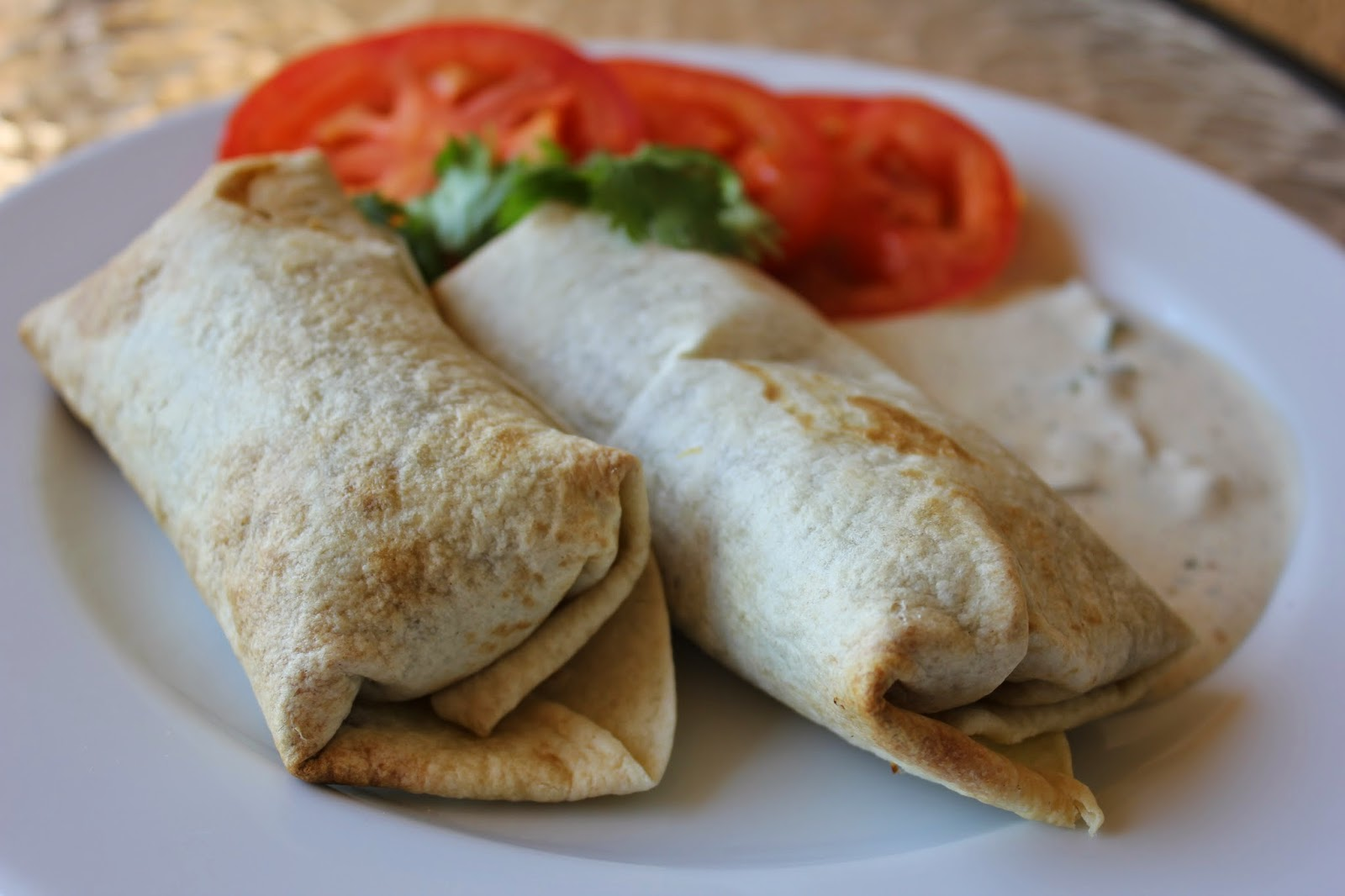 Money Saving Tips, inexpensive vacation ideas, Vacations, Recipe:  Beans, Recipe:  Main Dish, Recipe:  Healthy Recipes, Saving Money, Easy Meal Ideas, Kid Friendly Food, Deals to Meals, Easy Bean and Cheese Burritos,