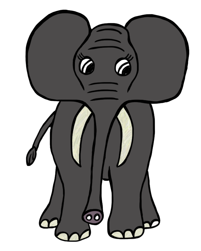 free png Animals Clipart images transparent