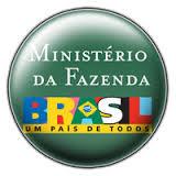 image|Apostila-concurso-ministerio-fazenda