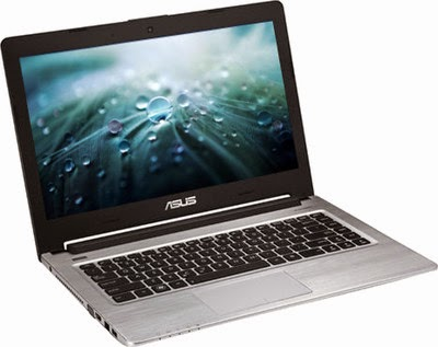 ASUS S56CA-XX056H Ultrabook Laptop best slim laptop price, specification unboxing, review