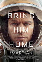 martianul 2015 the martian