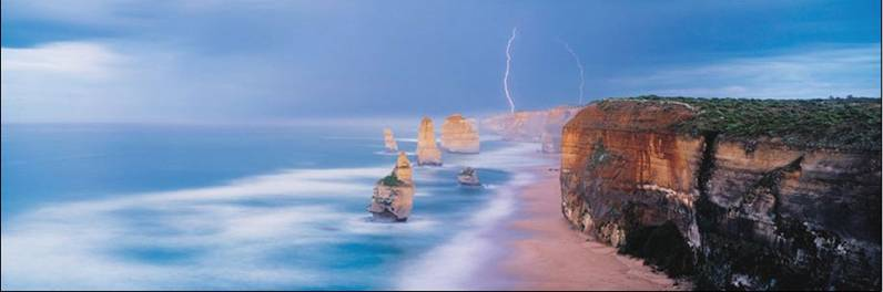 These Are The National Geographic BEST Pictures For Year 2011