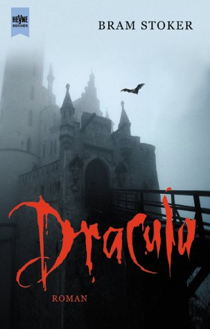dracula essay good vs evil