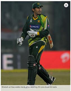 Misbah-ul-Haq-INDIA-v-PAKISTAN-3rd-ODI