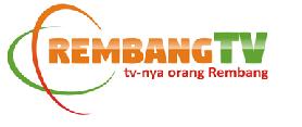 Rembang TV