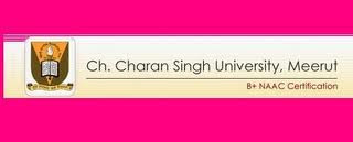 CCS University Results 2011