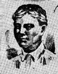 Apong Dagiti Mannaniw nga Ilokano