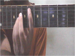 chord D# major