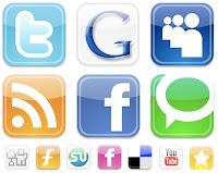 Risiko Jejaring Sosial bagi Remaja