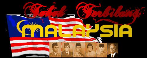 Tokoh Terbilang Malaysia