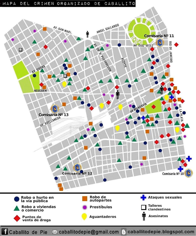 http://4.bp.blogspot.com/-j-yJ5S49Z8g/Ub57CMQj23I/AAAAAAAAAOA/77XlYmb_yTA/s1450/mapacompletobaja.jpg
