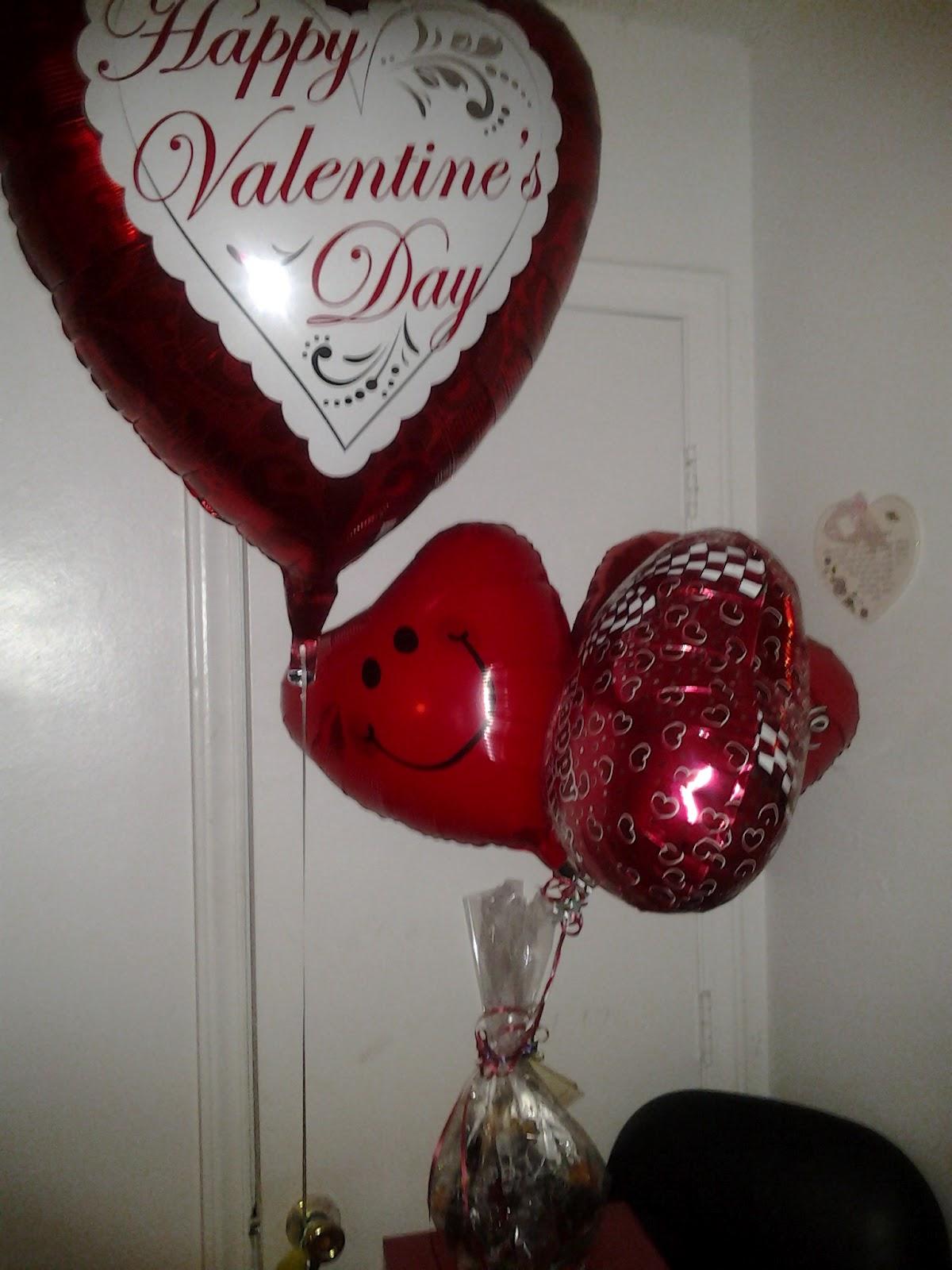 Valentines Day in South Africa  Valentine Celebration in