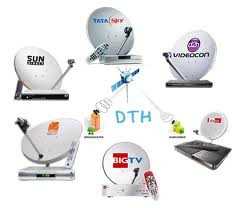 tata sky hd, tata sky offer, tata sky dth. tata sky dth customer care number