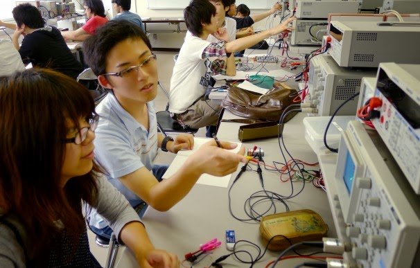 Consider a Study in Japan For Great Technical Education in Top Universities | Education Portal