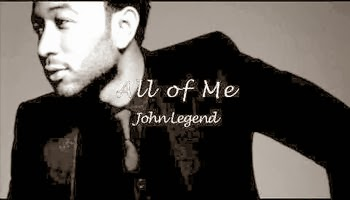 lirik lagu all of me john legend dan terjemahanya lirik lagu all of me ...