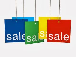 Cara Meningkatkan Penjualan Bisnis Produksi