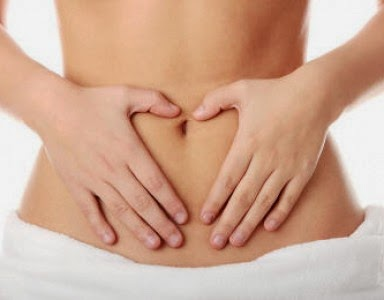 Tips to Make Your Colon Healthy | Accretive Health