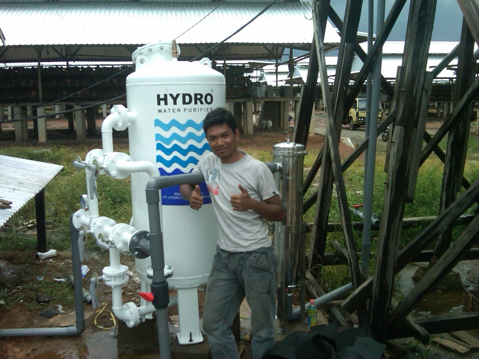 Filter+air+industri+stn6