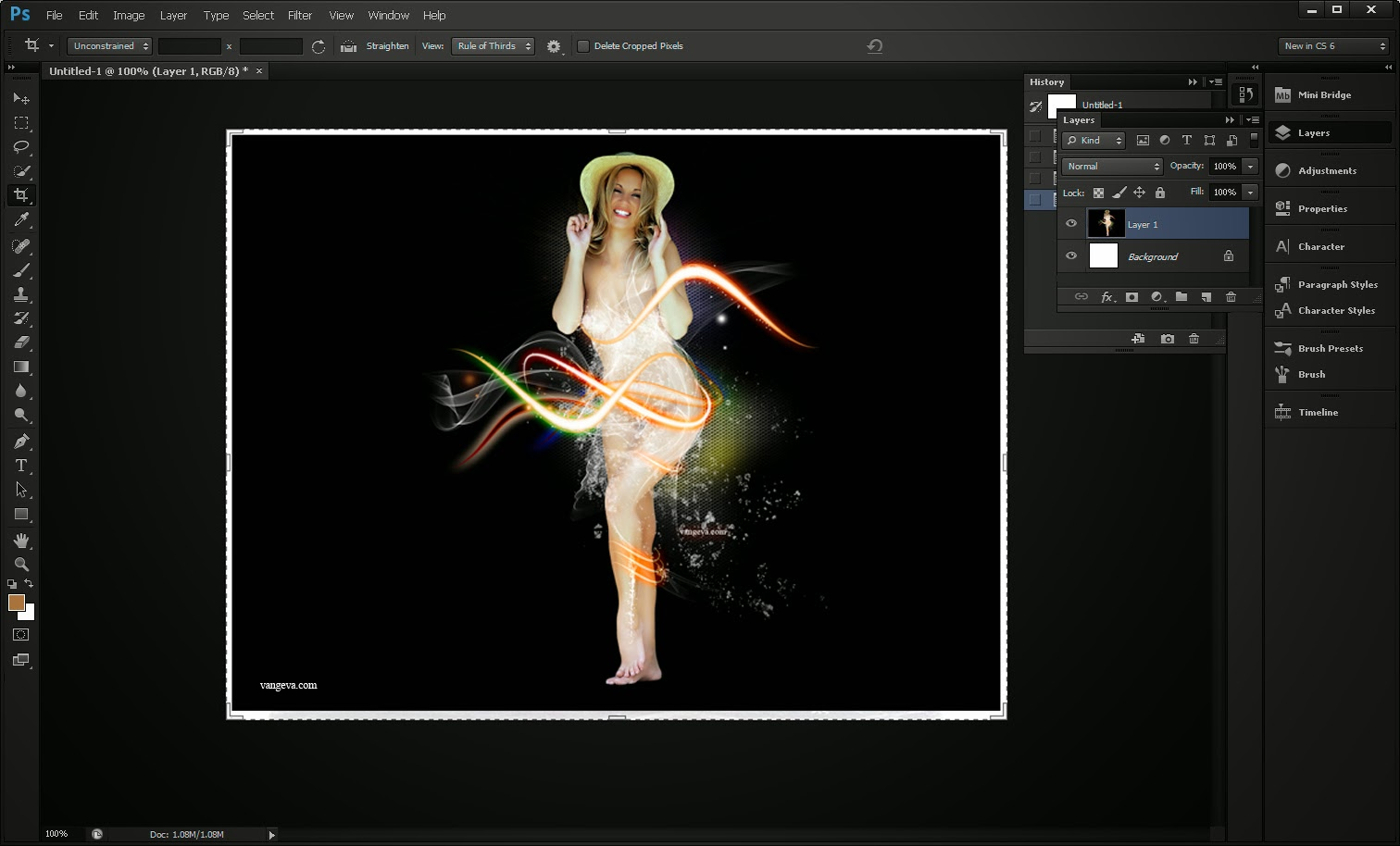 adobe photoshop cs6 serial number and cs6 full crack download 100 working