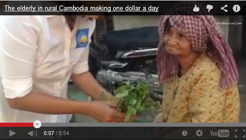 http://kimedia.blogspot.com/2014/05/the-elderly-in-rural-cambodia-making-1.html