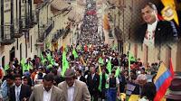 Carmen_victoria_montes-la_conspiracion_en_marcha_contra_el_presidente_rafael_correa