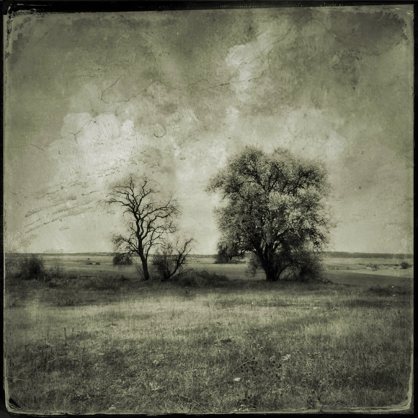 iphoneography, iphoneart, landscape Photo pictorialism, the new era museum, iphone photography, Mobile photography, iphone, eyeem, nem
