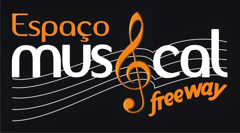 EM LUÍS EDUARDO MAGALHÃES ESCOLA DE MÚSICA ESPAÇO MUSICAL - CONTATO 77 9993 6280